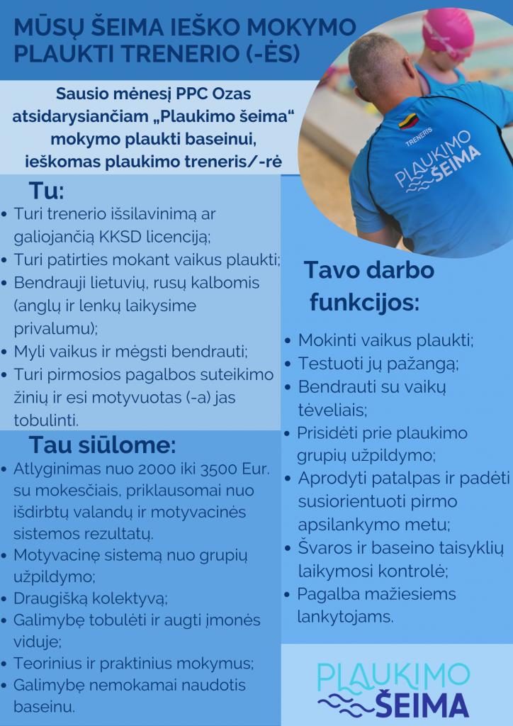 Mokymo-plaukti-TRENERIS