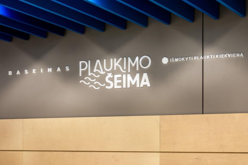 Plaukimo-seima_MokymasPlaukti_1